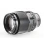 Fujifilm Fujinon Super EBC XF 2,0/90 R LM WR (239153)