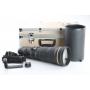 Nikon AF-S 4,0/500 IF ED D (239156)