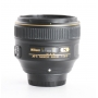 Nikon AF-S 1,4/58 N G (239158)