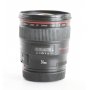 Canon EF 1,4/24 L USM II (239161)