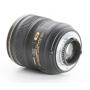 Nikon AF-S 1,4/24 ED G (239162)
