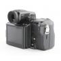 Fujifilm GFX 50S (239163)