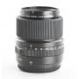 Fujifilm Fujinon GF 2,8/45 R WR (239165)