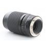 Fujifilm Fujinon GF 4,0/120 R LM OIS WR Macro (239167)