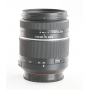 Sony AF 2,8/28-75 SAM (239134)
