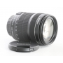 Canon EF-S 3,5-5,6/18-135 IS STM (239136)