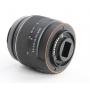 Sony DT 3,5-5,6/18-55 SAM (239137)