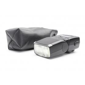Nikon Speedlight SB-26 (219521)