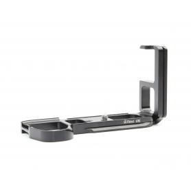 Fittest A7M2 für Sony 7 II Winkel (219523)