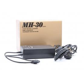 Nikon Schnell-Ladegerät MH-30 (219549)