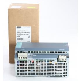 Siemens SITOP MODULAR 1PHASIG HUTSCHIENEN-NETZT. (239331)