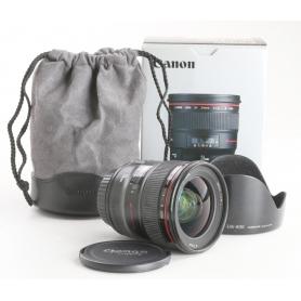 Canon EF 1,4/24 L USM II (239319)