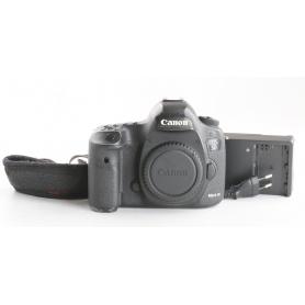 Canon EOS 5D Mark III (239320)