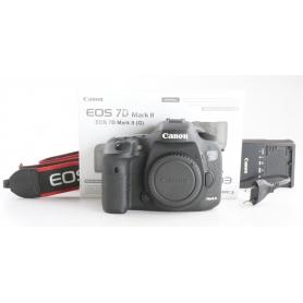 Canon EOS 7D Mark II (239324)