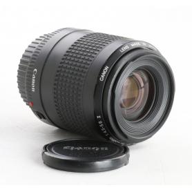 Canon EF 4,5-5,6/80-200 II (239327)