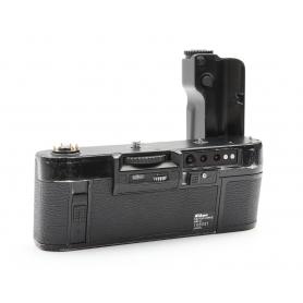 Nikon Motor Drive MD-4 F3 (219554)
