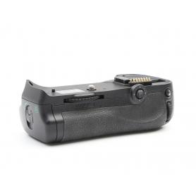 Nikon Hochformatgriff MB-D10 D300/D700 (219563)
