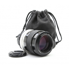 Nikon Ai/S 2,8/135 (219629)
