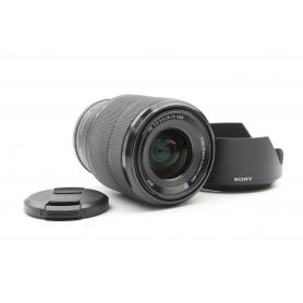 Sony FE 3,5-5,6/28-70 OSS E-Mount (219677)