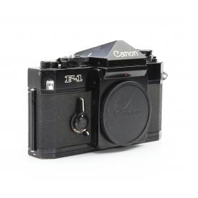 Canon F-1 (219699)
