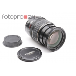 Canon EF 3,5-5,6/28-135 IS USM (216403)