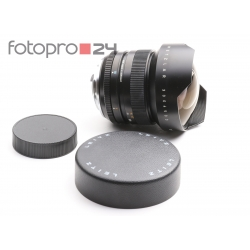 Leica Super-Elmar-R 3,5/15 (216419)