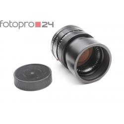 Leica Elmarit-R 2,8/90 Ser VII (216420)