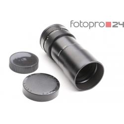 Leica APO-Telyt-R 3,4/180 E-60 (216421)