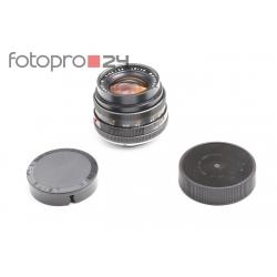 Leica Elmarit-R 2,8/28 E-48 (216425)