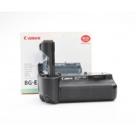 Canon Batterie-Pack BG-E2 EOS 20D/30D/40D (219711)