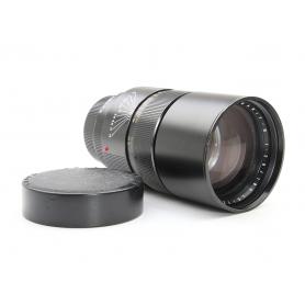 Leica Elmarit-R 2,8/180 Ser VIII (219758)