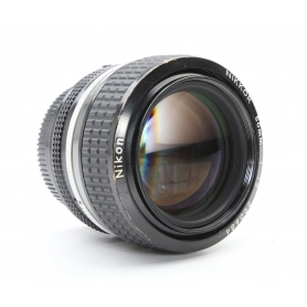 Nikon Ai/S 1,2/50 (219760)