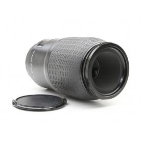 Hasselblad HC 4,0/120 Makro II (219817)