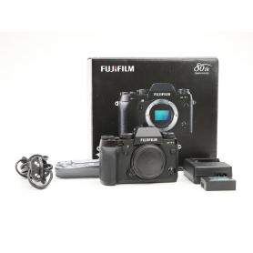 Fujifilm X-T1 (219819)