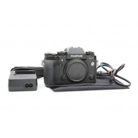 Fujifilm X-T1 (219824)