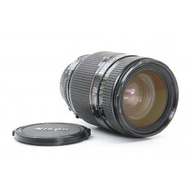 Nikon AF 2,8/35-70 (219826)