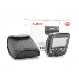 Canon Speedlite Infrarot-Auslöser ST-E3-RT (219907)