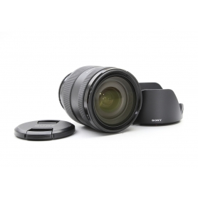 Sony DT 2,8/16-50 SSM (219983)