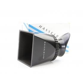 Hasselblad Vergrößerungsaufsatz Magnifying Hood 52094 (220038)