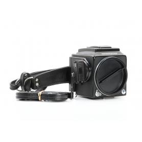 Hasselblad 500 C/M Body (220055)
