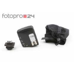 OEM Pocket Wizard Mini TT5 für Canon (214902)