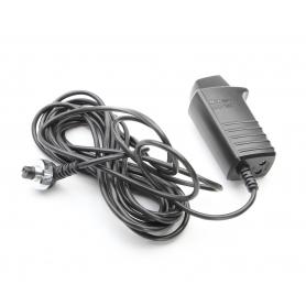 Nikon Kabelfernauslöser MC-12a (220238)