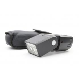 Leica Blitz SF-58 (220314)
