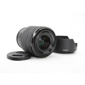 Sony FE 3,5-5,6/28-70 OSS E-Mount (220353)