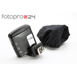 OEM Pocket Wizard Mini TT5 für Canon (214903)