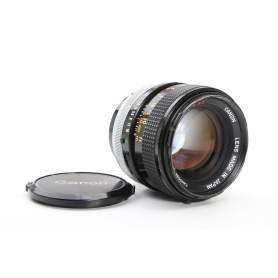 Canon FD 1,4/50 S.S.C. (220362)