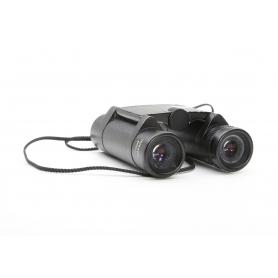 Leica Trinovid 8x20 C (220364)