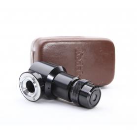 Kodak Winkelsucher für Retina Reflex IV (220365)