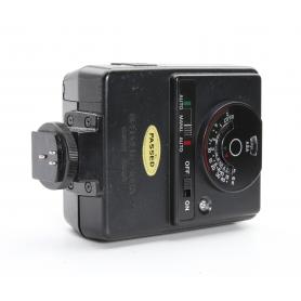 Canon Speedlite 155A (220367)