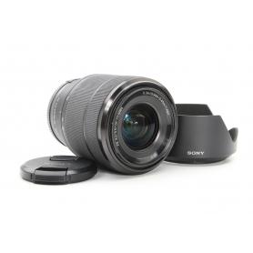 Sony FE 3,5-5,6/28-70 OSS E-Mount (220440)